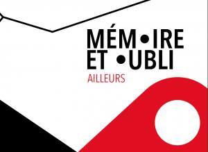 PRIX ESPACE BEAUREPAIRE-ÉCOLE BOULLE – 17-22 MARS 2020 À PARIS