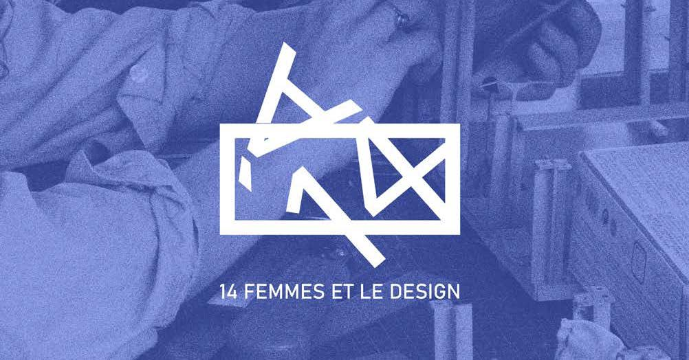 Read more about the article Exposition DNMADE Evènement