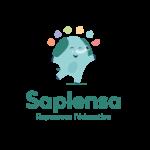 Sapiensa
