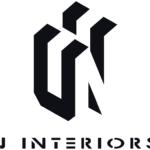 U Interiors